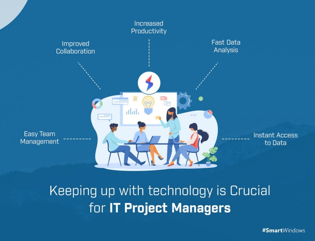 Technology_is_crucial_for_IT_project_managers.